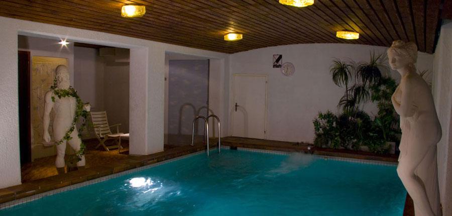 Hotel Alfa-Soleil, Kandersteg, Bernese Oberland, Switzerland - indoor swimming pool.jpg